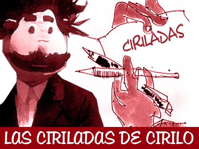 LAS CIRILADAS
