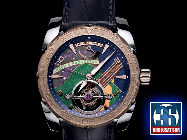 relojbrasil2014