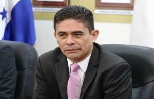Erick Rodriguez