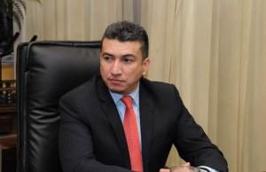 Rolando Argueta