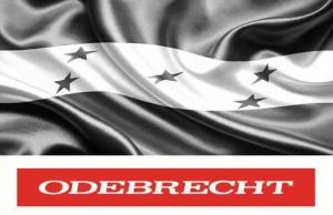 Honduras Odebrecht