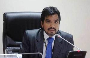 Julio Arbizu
