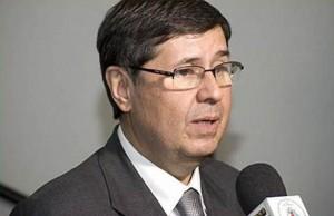 Luiz Guimaraes