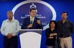 Carlos Madero