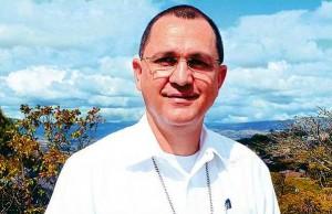 Juan Jose Pineda