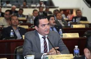 Mario Perez