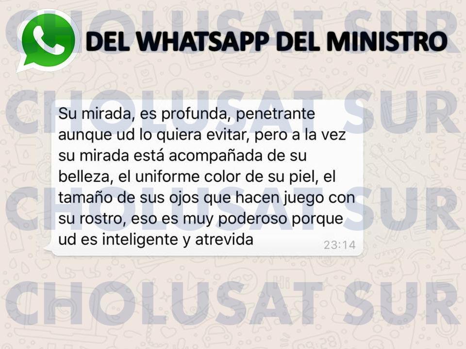 Wp3 Noticias Cholusat Sur