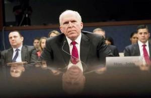 Exjefe CIA