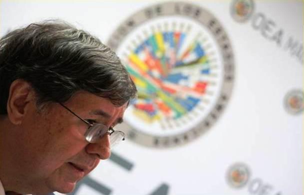 Luiz Marrey