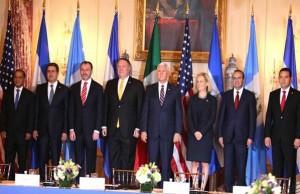 Conferencia Prosperidad y Seguridad