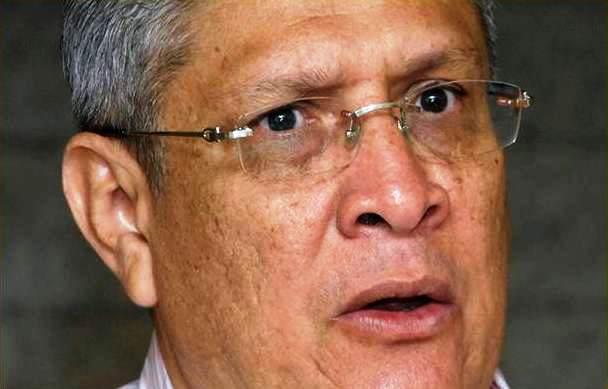 Esdras Amado Lopez