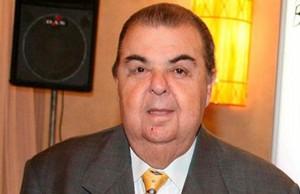 Jose Rafael Ferrari