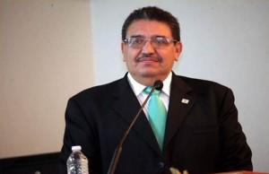 Reynaldo Hernandez