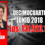 ALMA GUZMAN DECIMOCUARTO 001