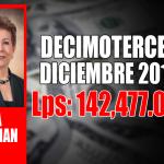 ALMA GUZMAN DECIMOTERCER 003