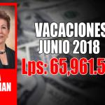 ALMA GUZMAN VACACIONES 002