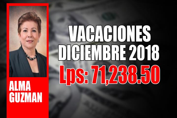 ALMA GUZMAN VACACIONES DICIEMBRE 004