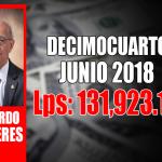 EDGARDO CACERES DECIMOCUARTO 001