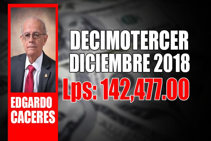 EDGARDO CACERES DECIMOTERCER 003