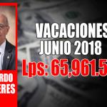 EDGARDO CACERES VACACIONES 002