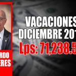EDGARDO CACERES VACACIONES DICIEMBRE 004