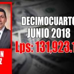 EDWIN ORTEZ DECIMOCUARTO 001