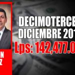 EDWIN ORTEZ DECIMOTERCER 003