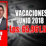 EDWIN ORTEZ VACACIONES 002