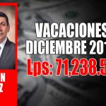 EDWIN ORTEZ VACACIONES DICIEMBRE 004