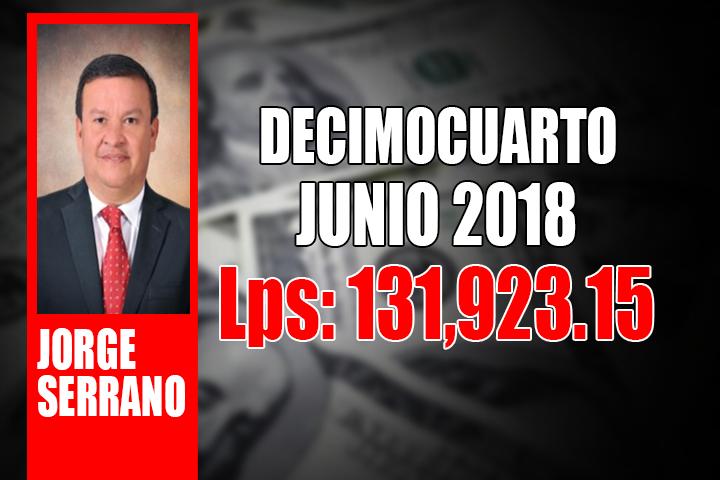 JORGE SERRANO DECIMOCUARTO 001