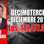 JORGE SERRANO DECIMOTERCER 003