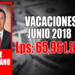 JORGE SERRANO VACACIONES 002