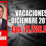JORGE SERRANO VACACIONES DICIEMBRE 004