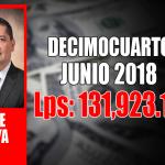 JORGE ZELAYA DECIMOCUARTO 001