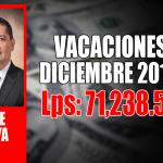JORGE ZELAYA VACACIONES DICIEMBRE 004