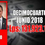 JOSE OLIVIO DECIMOCUARTO 001