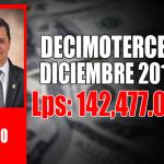 JOSE OLIVIO DECIMOTERCER 003