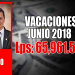 JOSE OLIVIO VACACIONES 002