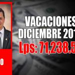JOSE OLIVIO VACACIONES DICIEMBRE 004