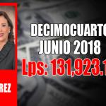 LIDIA ALVAREZ DECIMOCUARTO 001