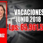 LIDIA ALVAREZ VACACIONES 002