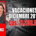 LIDIA ALVAREZ VACACIONES DICIEMBRE 004
