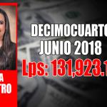 MARIA CASTRO DECIMOCUARTO 001