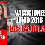 MARIA CASTRO VACACIONES 002
