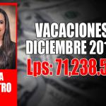 MARIA CASTRO VACACIONES DICIEMBRE 004