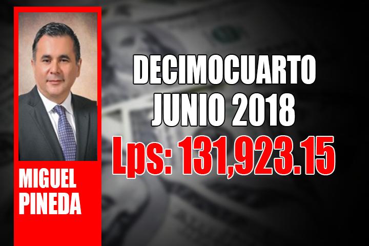 MIGUEL PINEDA DECIMOCUARTO 001