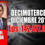 MIGUEL PINEDA DECIMOTERCER 003