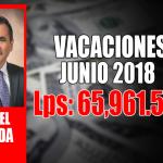 MIGUEL PINEDA VACACIONES 002