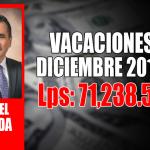 MIGUEL PINEDA VACACIONES DICIEMBRE 004