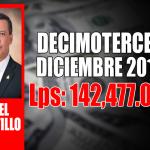 RAFAEL BUSTILLO DECIMOTERCER 003